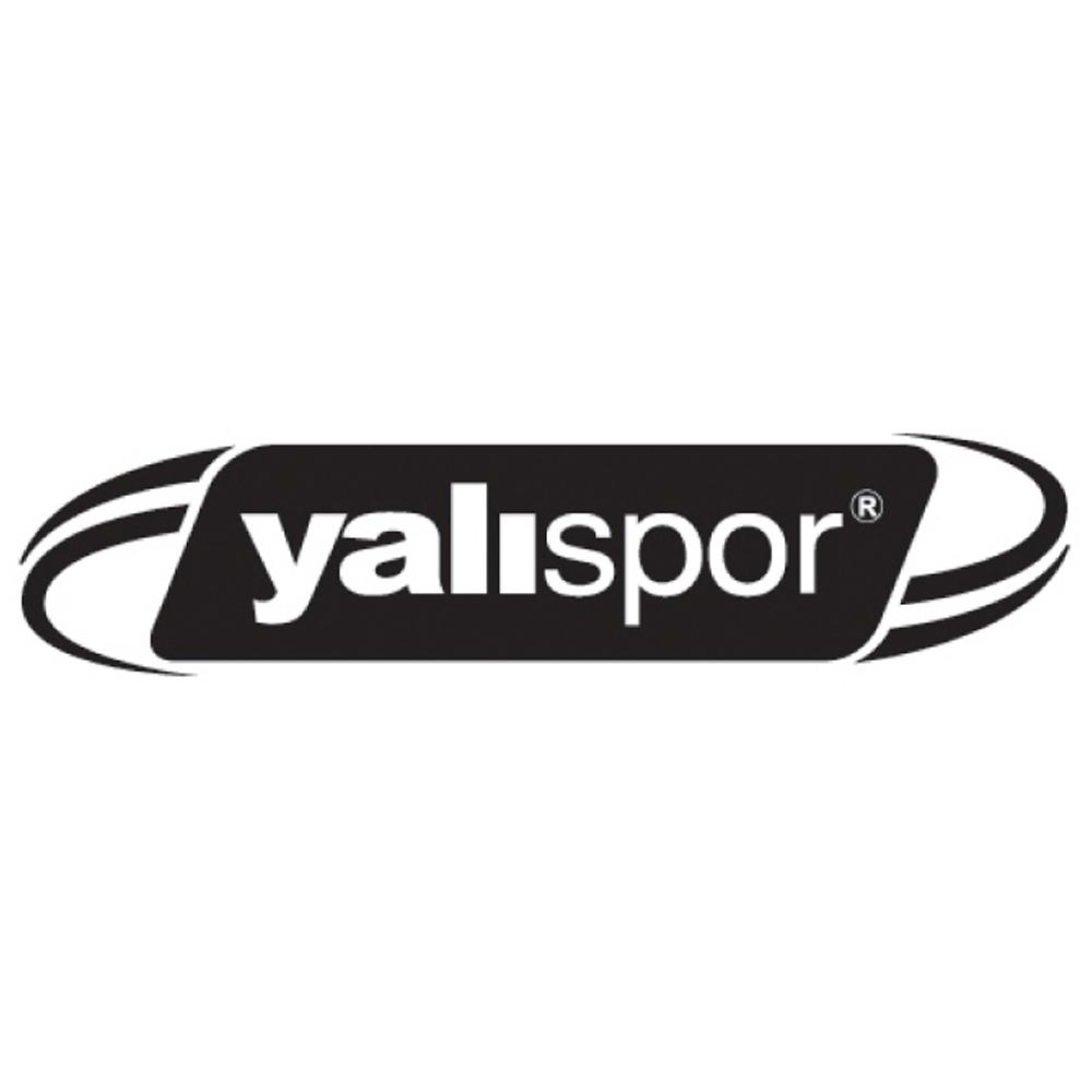 Yalispor